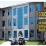 Gold Field Institute of Medical Sciences & Research, Faridabad,| Mbbs Admission 2017-18| Eligiblity Criteria & Fee Structure 2017||