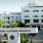 MGM MEDICAL COLLEGE,Navi Mumbai | Mbbs/ Ms/ Md/ Pg diploma Admission 2017-18 || Eligiblity Criteria 2017-18 ||