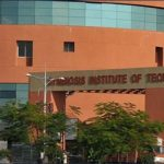 Symbiosis Institute of Technology, Pune Direct B.Tech Admission under Management Quota or NRI Quota | Admission Open 2017-18||