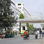Vydehi Bangalore Admission for Mbbs/ms 2017|| Vdehi medical college direct admission 2017-18||