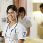 Nursing Courses Eligibility Criteria for B.Sc Nursing Admission 2018 ! pune top medical college !