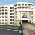 DIRECT ADMISSION IN MBBS IN MGM MEDICAL COLLEGE NAVI MUMBAI | Admission Open 2017-18 ||