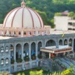 MIT Pune Direct Admission | Management Quota | NRI Seats Direct Admission In MIT Pune – Maharashtra Institute Technology | Admission Open 2017-18||