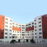 Teerthanker Mahaveer Medical College, Moradabad | Mbbs Admission 2017-18 || Eligiblity Criteria 2017-18 :||