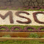 BMS College of Engineering (BMSCE) Bangalore – Admissions |Fees