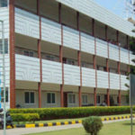 RNS Institute of Technology Admission | Fee Structure | Eligibility Criteria