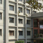 Sir M Visvesvaraya Institute of Technology (Sir MVIT) Bangalore | Admissions 2018 | Fee Structure