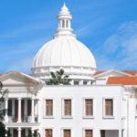 Alliance University Bangalore | Admissions 2018 | Fee Structure