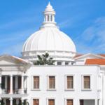 Admission in Alliance University, Bangalore