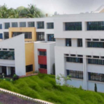 BMS Institute of Technology, Bangalore