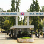 RV College of Engineering, Bangalore