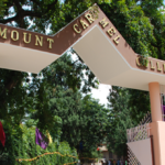 Mount Carmel College Fees Structure | Admission