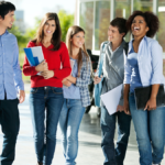 Admission in MBA Colleges in Bangalore
