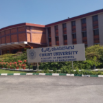 CHRIST UNIVERSITY Fees Structure | Admission