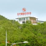Placement Highlights of Symbiosis Institutes (Symbiosis International University)