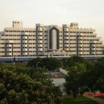 Vellore Institute of Technology (VIT Vellore) | Admission 2018 | Fee Structure