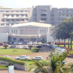 Management Quota Admission in DY Patil Medical College, Kolhapur